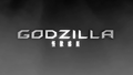 Godzilla Monster Planet - Featurette - 00006