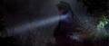 Godzilla X MechaGodzilla - Godzilla Appears