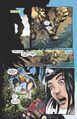 RULERS OF EARTH Issue 9 - Page 8