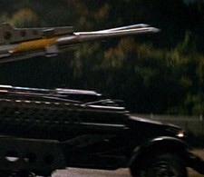 Type M3A1