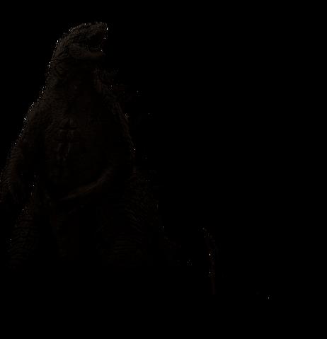 File:Godzillamovie.com - Legend of Godzilla - Godzilla Preloader.png