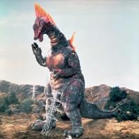 Kaiju Guide Titanosaurus