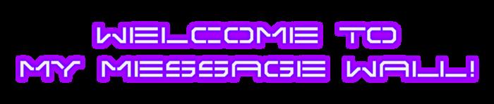 Predacon - Greeting