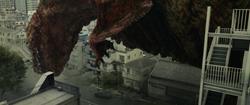Shin Godzilla (2016 film) - 00032