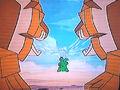 StoneCreatures2014April03