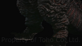 Shin Godzilla - Before & after CGI effects - 00228