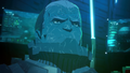 Godzilla CotEoB - 00153
