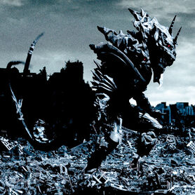Monster X2