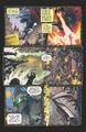 RULERS OF EARTH Issue 6 Page 4