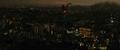Shin Gojira - Trailer 1 - 00029