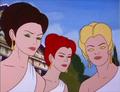 Siren Sisters 7