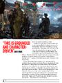 Empire Godzilla Page 11