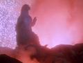 GVMTBFE - Godzilla Comes from the Fuji Volcano - 17