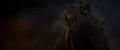 Godzilla (2014 film) - Asia Trailer - 00013