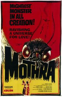 Mothra-movie-poster-1961-1020142822