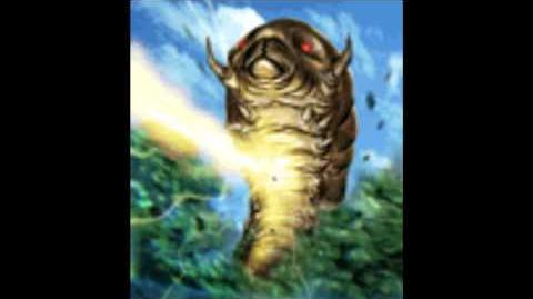 Mothra Leo Roars