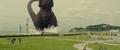 Shin Godzilla (2016 film) - 00057