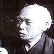 Takashi Shimura 2