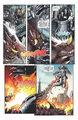 Godzilla Rulers of Earth issue 11 pg 3