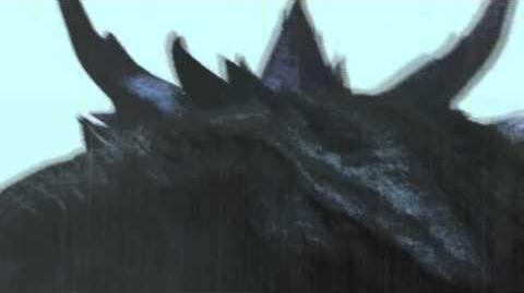 Godzilla Trading Battle (1998) - Teaser Trailer
