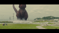 Shin Godzilla - Before & after CGI effects - 00076