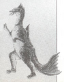 Concept Art - Terror of MechaGodzilla - Titanosaurus 2