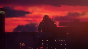 Godzilla Planet of the Monsters - Trailer 3 - 00003