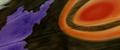 GMK - Mothra Wing