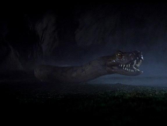 File:Giant-Snake.jpg