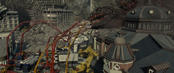 Shin Godzilla (2016 film) - 00161
