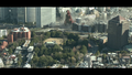 Shin Godzilla - Before & after CGI effects - 00057