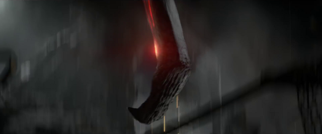 File:Godzilla (2014 film) - Official Main Trailer - 00025.png