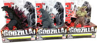 Godzilla Bandai Creation 2014
