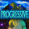 Godzilla on Monster Island - Progressive Slot
