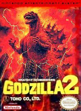 Godzilla2WotM