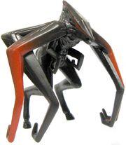 Godzilla 2014 toys - 3 inch pvc 8-legged muto-godzilla-muto-monster-revealed