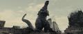 Shin Godzilla (2016 film) - 00166
