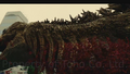 Shin Godzilla - Before & after CGI effects - 00036