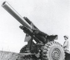 15mm Howitzer