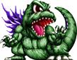 File:CR Godzilla - Godzilla Icon.png