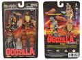 GodzillaMinimates302