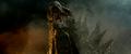 Legendary Pictures' Godzilla