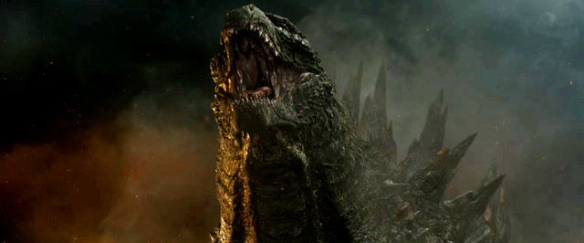 File:Legendary Pictures' Godzilla.png
