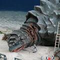 Godzilla.jp - Dead Kamoebas