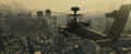 Shin Gojira - Trailer 2 - 00016