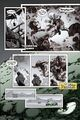 Godzilla 2014 comic 3