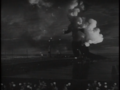 Godzilla Raids Again - 24 - Missiles do nothing... stop trying