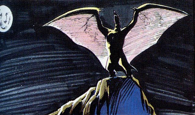 File:Concept Art - Godzilla vs. MechaGodzilla 2 - Rodan 7.png