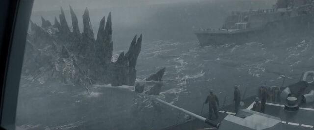 File:Godzilla-swimming.jpg