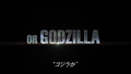 Godzilla Planet of the Monsters - Netflix Japan Trailer - 00013
